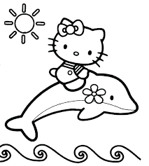 Hello Kitty Colring Sheets Halloween Hello Kitty Coloring Pages Sebastianvargas Co