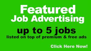 Jobs In Italy Free Job Posting Resume Jobisland Com