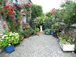 inspiration condo patio ideas. Patio Ideas: Small Condo Garden Ideas Design  Cadagu Idea Inspiration Condo Patio Ideas R