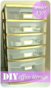 Hanging File Storage Box Decorative Decorative File Storage Boxes Decorative Hanging File Storage 70