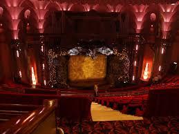 Apollo Theatre Designs The Beautiful 1930s Architecture Of The Apollo Victoria