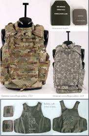 Interceptor Body Armor Size Chart Army Upgrades Body Armor Saves Money Article The United
