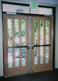 exterior steel doors with glass. interior woodgrained metal church web photo gallery commercial exterior steel doors with glass h