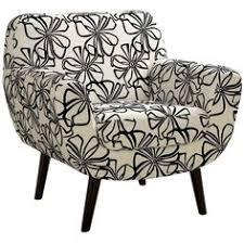 armen living jetson chair. armen living jetson chair
