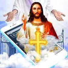Lord, Jesus, God Themes & Live ...