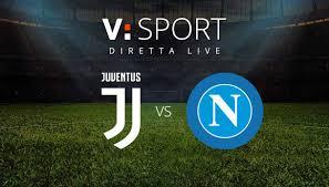 Juventus - Napoli: 4-3 Serie A 2019/2020. Risultato finale e ...