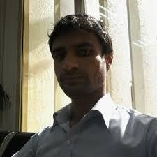 Azhar Mian (@azharmian86) | Twitter