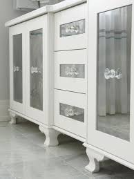 linen cabinet glass doors with whole tall bathroom white wood with astounding bathroom linen cabinet with