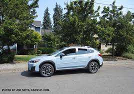 2018 subaru crosstrek colors. plain 2018 2018 subaru crosstrek limited cool gray khaki color this color changes  depending on sunlight on subaru crosstrek colors
