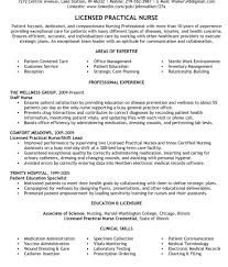 sample resume licensed practical nurse practical nurse resume sample canada lpn objective nursing student