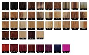 Argan Oil Color Chart Argan Oil Hair Color Chart Argan Oil Hair Color 9n Gallery