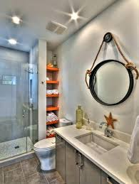 wall mirrors hanging wall mirrors bathroom a mirror inspiring home tips remodelling at h