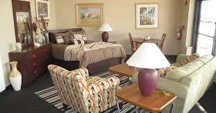 affordable furniture austin decor modern on cool beautiful with affordable furniture austin interior design ideas ideal cheap furniture stores orlando noteworthy affordable furniture stores in atlanta