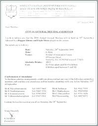 Formal Business Invitation Wording Meeting Invite Template Outlook Unique Relatively Compliance