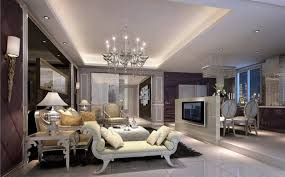 livingroom lighting. Living Room, Luxury Livingroom Lighting With Modern Sparkling Silver Chandelier Lamps Combined .