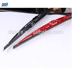 Wiper Size Chart Fiat Grande Punto Classic Wiper Blades Size Chart Buy Fiat Grande Punto Wiper Blade Classic Wiper Blades Wiper Blade Size Chart Product On