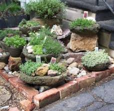 Small Picture Garden Design Garden Design with Organic Gardening Coop