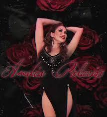 "Amalia Palacios ""La Reina Cumbiambera"" - Videos | Facebook"
