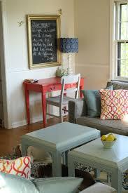 work desk in living room reclaimed desk living room in interior design for home with desk