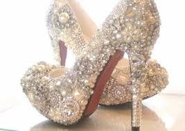 اروع احذية بنات images?q=tbn:ANd9GcS