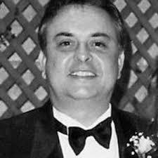 Richard Franz Obituary - Baton Rouge, Louisiana - Lake Lawn Metairie Funeral ... - 505449_300x300