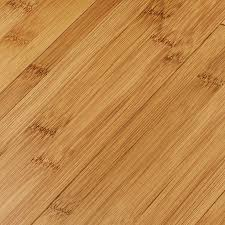 natural floors by usfloors exotic 5 35 in e bamboo engineered hardwood flooring 16 9 sq ft