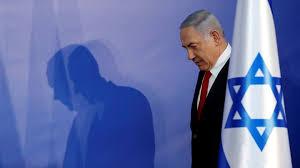 Hasil carian imej untuk Netanyahu
