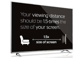 Tv Buying Guide Tv Noel Leeming