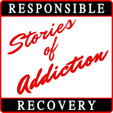 Stories of Addiction