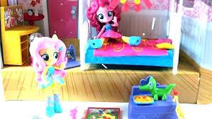 my little pony bedroom wallpaper bedding accessories set queen toddler bed l