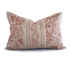 Etsy Throw Pillows Styles Pillow Couches Etsy Pillows Designer Throw Pillows