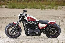 harley davidson custom bikes and parts intruderteam