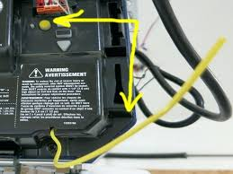 homemade wire cb antenna garage door opener home wiring an diagram