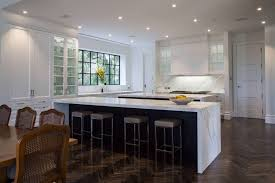 15 x 15 kitchen design 6 x 8 kitchen layout 11 ft wide kitchen interior and outdoor architecture ideas