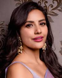 Priya Anand: Age, Photos, Family, Biography, Movies, Wiki & Latest News -  FilmiBeat