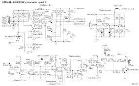 ac servo motor controller circuit diagram images servo motor 555 ac servo motor controller circuit diagram images servo motor 555 circuit diagram on simple controller dc motor speed control circuit diagram in addition