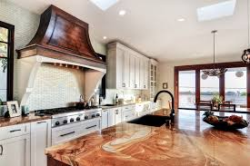 sandstone countertops a durable stone which speaks for itself