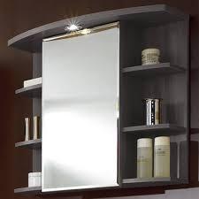 Bathrooms Cabinets Mirror Cabinet Medicine Cabinet Shelves
