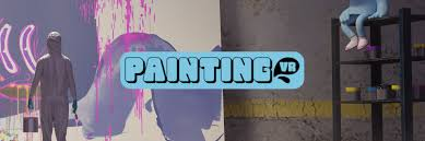 Painting VR - Home   Facebook
