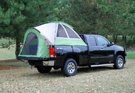 All you need to know about truck tents : Buyer's guide, reviews and ...