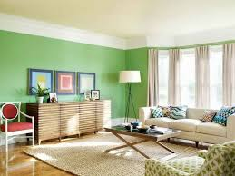 Texture Paint In Living Room Texture Paint In Living Room Image Of Home Design Inspiration