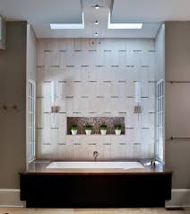 incredible bathroom design and decoration with overhead bathroom lighting amusing ideas for bathroom decoration design