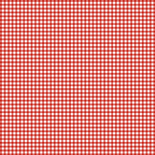 Tablecloth Pattern Interesting Free Vector Simple Tablecloth Seamless Patterns Pat