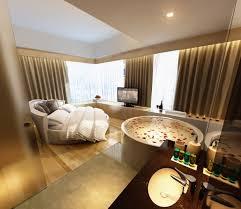 bay hotel singapore conversation friendly bathtubs