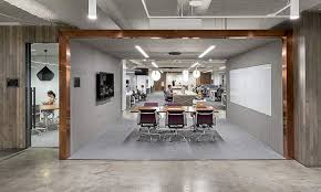 studio oa designs hq. Uber Office Design Studio Oa. Over And Above: O+a Designs Hq Oa T