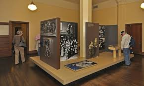 museum highlights on art gallery museum display wall ideas with immigration museum the statue of liberty ellis island