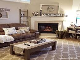 brown leather couches decorating ideas. Contemporary Brown Popular Image Of Ideas About Brown Couch Decor On Sofa Leather  Decorating 800600 8e7e6a872d356badjpg Paint Color Small Bedroom  Inside Couches T