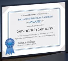 Certificate Of Appreciation Templates For Any Occasion Paperdirect