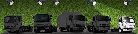 oem isuzu nqr commercial truck parts nalley isuzu commercial isuzu npr parts save on oem isuzu truck parts from nalley isuzu commercial truck parts