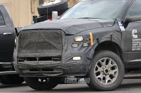 2018 dodge truck lineup. fine truck 2018 ram 3500 heavy duty front grille view photo gallery  7 photos to dodge truck lineup 0